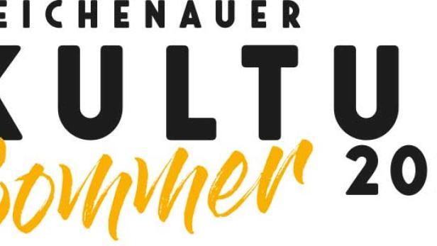 logo-kultursommer21.jpg