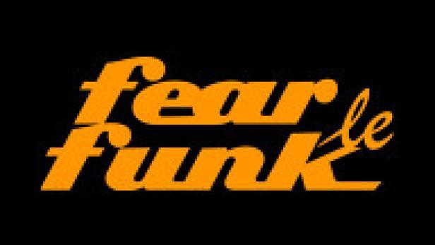 fearlefunk.jpg