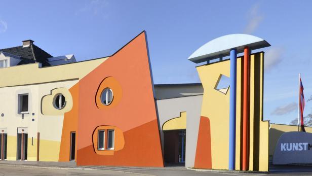kunstmuseum-waldviertel.jpg