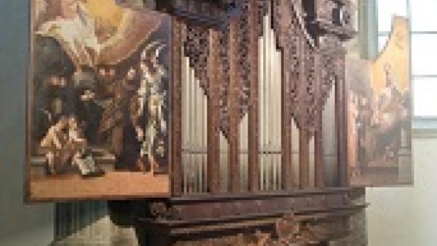 woeckherl-orgel-rupprecht-klein.jpg
