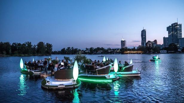 floating-concerts.jpg