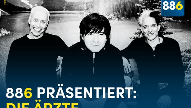 886-praesentiert-die-aerzte.png