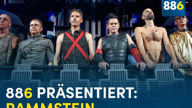 886-praesentiert-rammstein-0.png