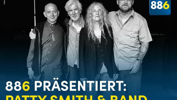 886-praesentiert-patty-smith-und-band-0.png
