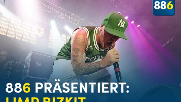 886-praesentiert-limp-bizkit.png