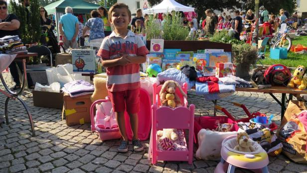 kinderflohmarkt-klein.jpg