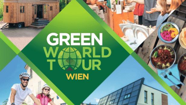 poster-green-world-tour-wien-2019-e1559220527997.png