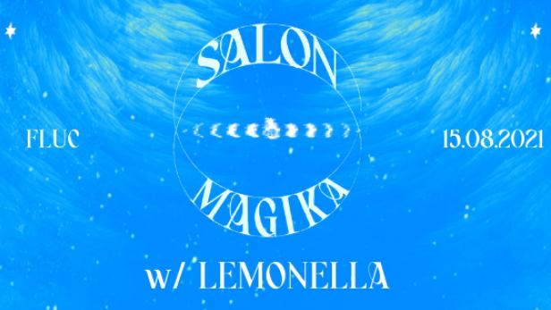 salon-magica-lemonalle.png