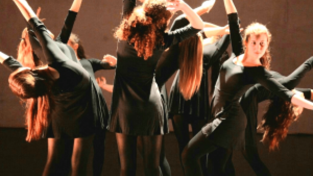 youth-dance-company-steyr-by-manfredhirsch-0.png