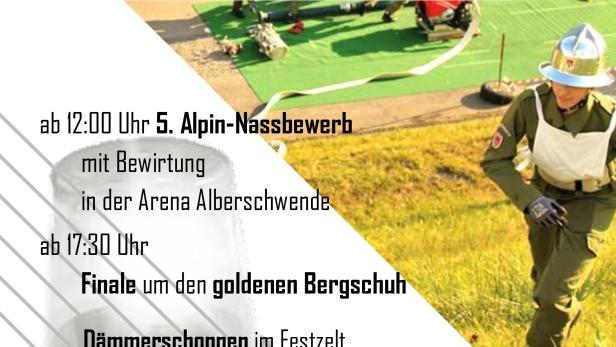 alpinbewerb-titelseite-2021.jpg