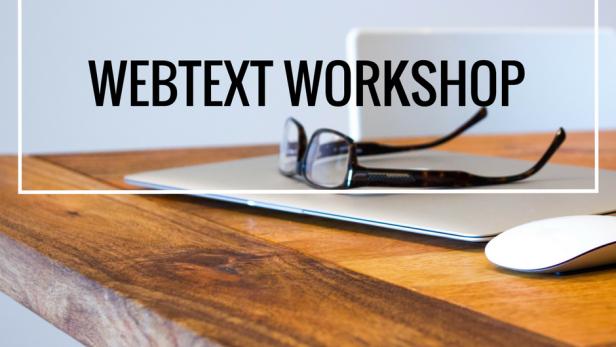 webtext-workshop.png