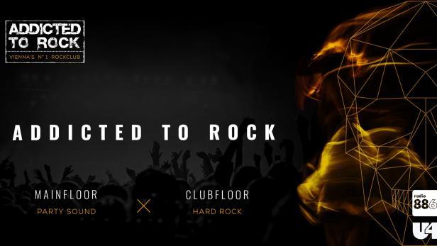 addicted2rock.jpg