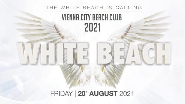 white-beach-2021.jpg