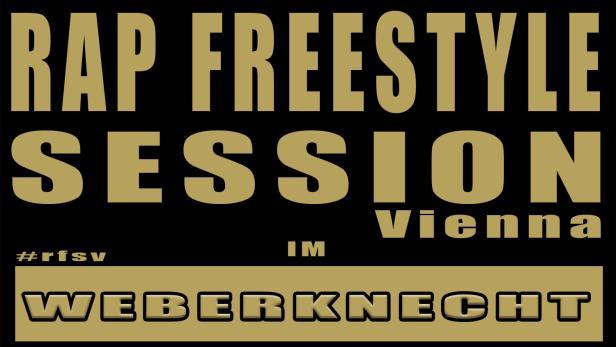 rap-freestyle.jpg