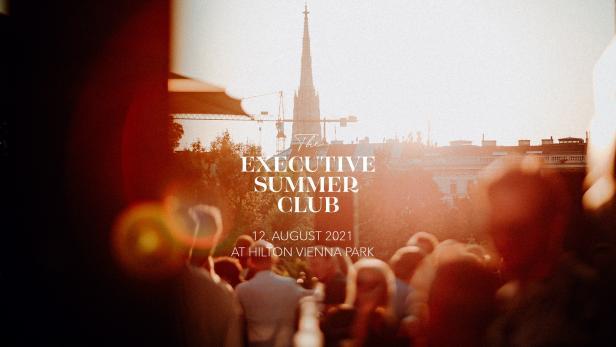 executive-summer-club.jpg