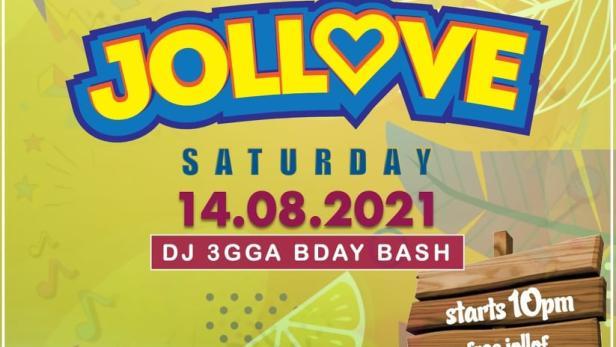 jollove-dj-3gga-birthday-bash.jpg