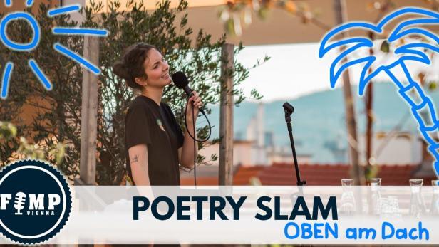 poetry-slam.jpg