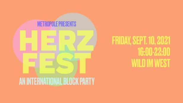 herz-fest-facebook-poster.jpg
