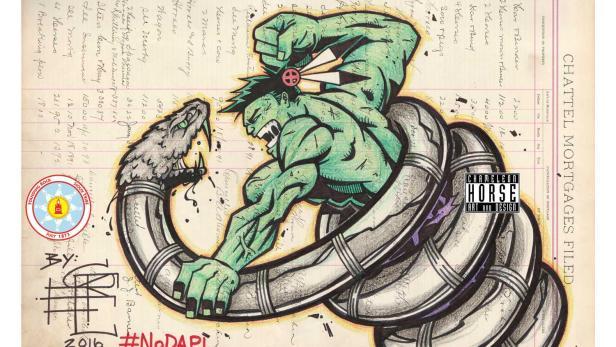 ovre-gilbert-kills-pretty-enemy-iii-hulk.jpg