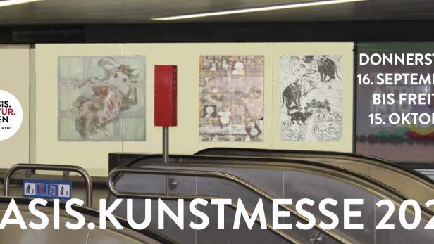 basis-kunstmesse-21.jpg