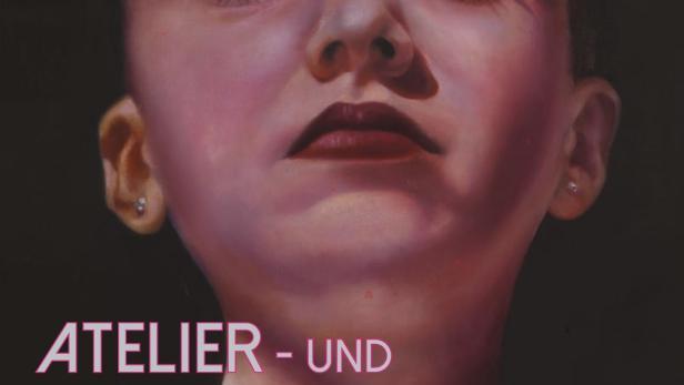 coverfoto-atelier-und-galerienrundgang-2021.jpg