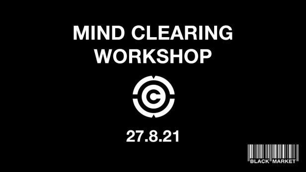 mind-clearing-workshop.jpg