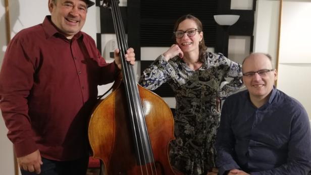 trio-kolier-aktuell.jpg