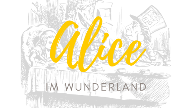alice-2.png