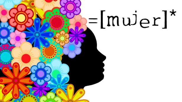 mujer-logo.jpg