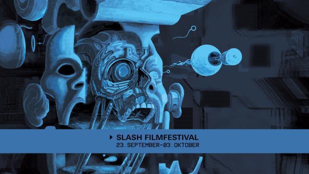 slash-filmfestival-2021.jpg