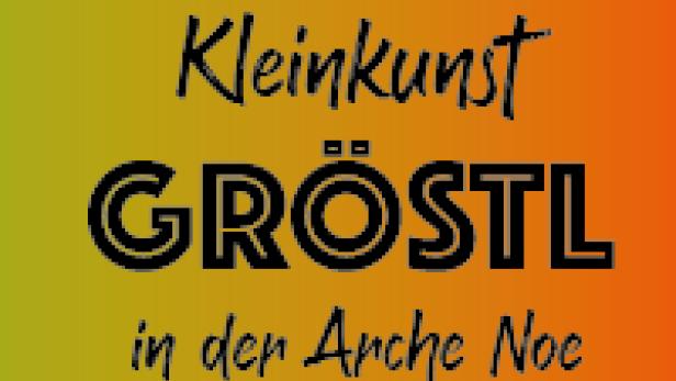 groestl-200x200.png