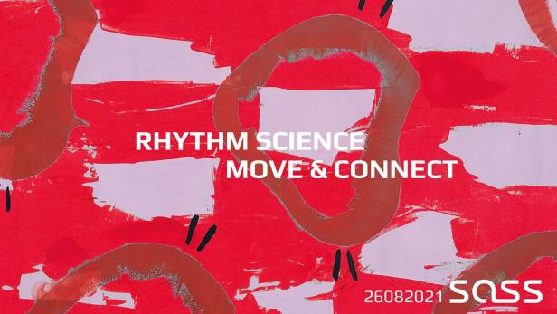 rhythm-science.jpg