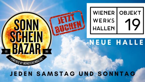 fb-posting-und-event-header-1200x628-5.png