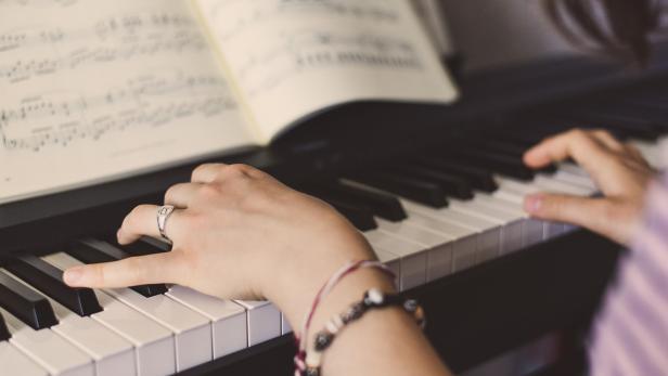 klavier-sujet-4.jpg